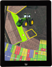 Agro_Office_Mobile_Tablet