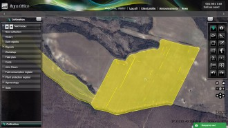 Coverage_Map_Agro_Office
