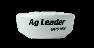 GPS6000_08