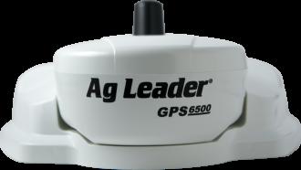 GPS6500_01