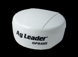 GPS6500_18