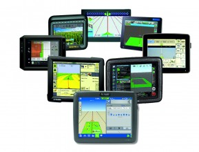 Precision_Farming_Displays_Connectivity