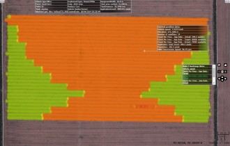 Seeding_Maps
