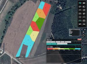 Soil_Map