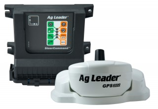 Steer_Command_GPS6500