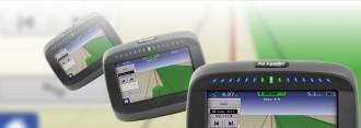 banderillero-satelital-piloto-auto-agricultura-ag-leader-uy-6295-MLU5042956088_092013-F