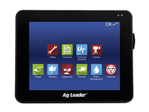 AgLeader_InCommand_800