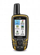 GPSMAP64_HR_747.6