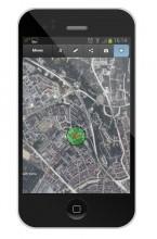 findme-phone-Agro-Ofis