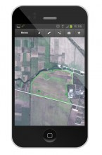 ochertavane-phone-Agro-Ofis