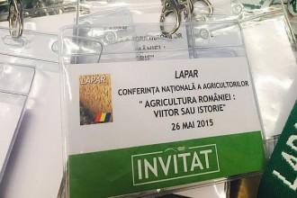 Conferinta-LAPAR-2015